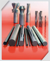 Carbide Systems Inc. Precision Tools